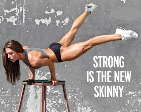 strong-is-the-new-skinny